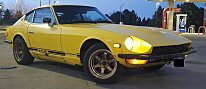 1973 Datsun 240Z for sale 100853901