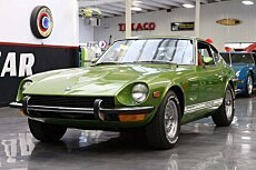 1973 Datsun 240Z for sale 100860975