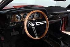 1973 Dodge Challenger for sale 100755339
