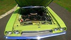 1973 Dodge Challenger for sale 100780007