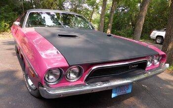 1973 Dodge Challenger for sale 100896431