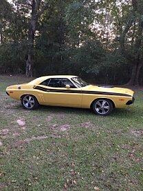 1973 Dodge Challenger for sale 100908603
