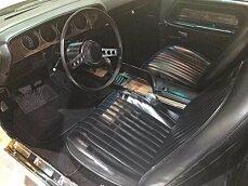 1973 Dodge Challenger for sale 100913667