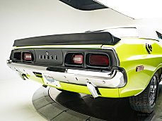 1973 Dodge Challenger for sale 100926049