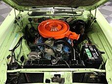 1973 Dodge Challenger for sale 100930749