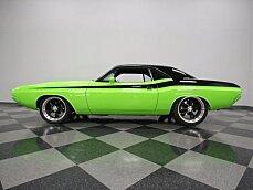 1973 Dodge Challenger for sale 100947694