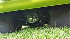 1973 Dodge Challenger for sale 100955414