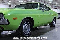 1973 Dodge Challenger for sale 100965744