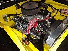 1973 Dodge Challenger for sale 100969372