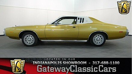 1973 Dodge Charger for sale 100756123