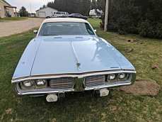 1973 Dodge Charger for sale 100863906