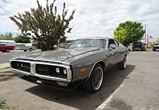 1973 Dodge Charger for sale 100865413