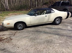 1973 Dodge Charger for sale 100988389