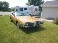1973 Dodge Charger for sale 100989660