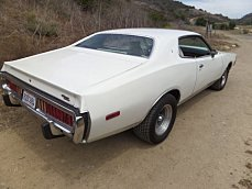 1973 Dodge Charger for sale 100992858