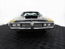 1973 Dodge Charger for sale 100994290
