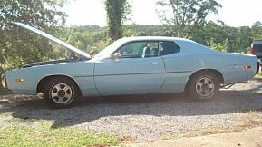 1973 Dodge Charger for sale 101038951