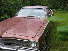 1973 Dodge Dart for sale 100802906