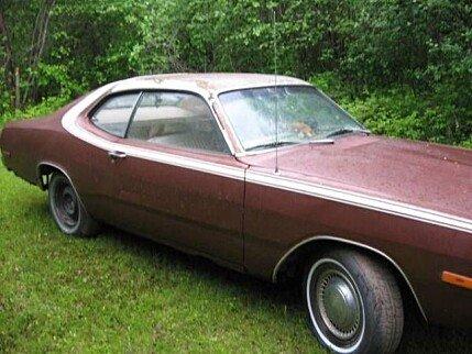 1973 Dodge Dart for sale 100826485
