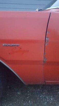 1973 Dodge Dart for sale 100840486