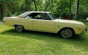 1973 Dodge Dart for sale 100884854