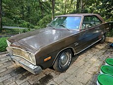 1973 Dodge Dart for sale 100905615