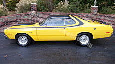 1973 Dodge Dart for sale 100922033