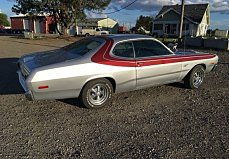 1973 Dodge Dart for sale 100984490