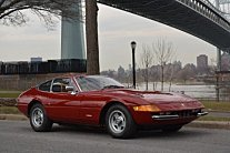 1973 Ferrari 246 for sale 100746409