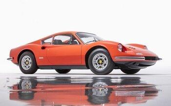 1973 Ferrari 246 for sale 100969237