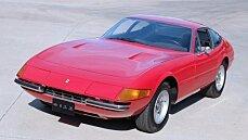 1973 Ferrari 365 for sale 100912840
