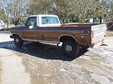 1973 Ford F350 for sale 100929402