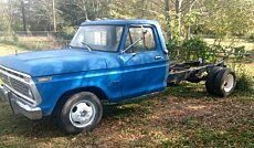 1973 Ford F350 for sale 100929414