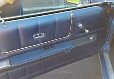 1973 Ford LTD for sale 100792178