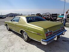 1973 Ford LTD for sale 100984227