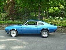 1973 Ford Maverick for sale 100807711