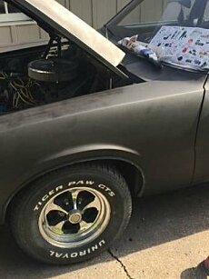 1973 Ford Maverick for sale 100836515