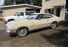 1973 Ford Maverick for sale 100970930