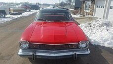 1973 Ford Maverick for sale 100971686