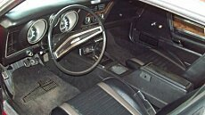 1973 Ford Mustang for sale 100831184