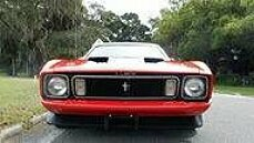 1973 Ford Mustang for sale 100836834