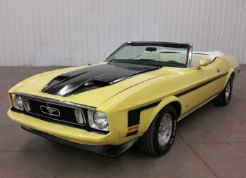 Classic Muscle Cars For Sale >> Muscle Cars And Pony Cars For Sale Classics On Autotrader