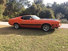 1973 Ford Mustang for sale 100862260