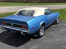 1973 Ford Mustang for sale 100870598