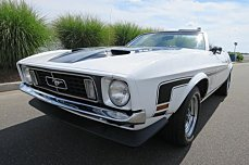 1973 Ford Mustang for sale 100893138