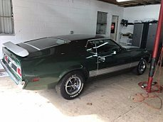 1973 Ford Mustang for sale 100911803