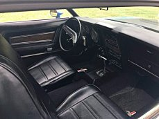 1973 Ford Mustang for sale 100913423