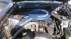 1973 Ford Mustang for sale 100942259
