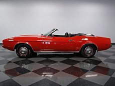 1973 Ford Mustang for sale 100978101