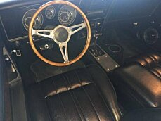 1973 Ford Mustang for sale 100984149